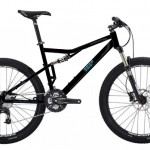 Reef invisiTRON X1 Electric Bicycle