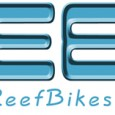 Reef Electric Bikes Melbourne has Australia`s best range of motorised bicycles, from mountain, to road racing, ladies, to commuting, tricycles, to folding e-bikes. We have the fastest, the most reliable,...