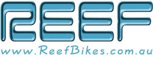 reeflogowithwebaddressSMALL