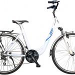 invisiTRON C1 Electric Bike Melbourne